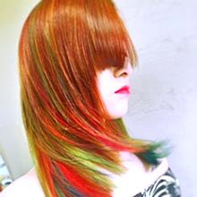 カラー02