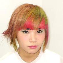カラー03
